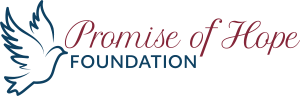 Promise of Hope Foundation Logo