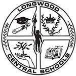 longwood-csd2
