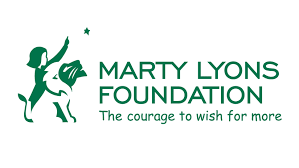 marty-lyons