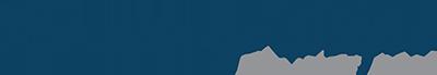Promise of Hope Foundation Logo